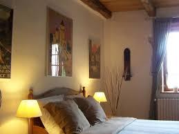 photo d une chambre chambre d hôtes les 3 cochons d olt arcambal ฝร งเศส booking com