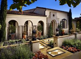 30 Classy Mediterranean House Exterior Design Ideas #18142 ... 71 Contemporary Exterior Design Photos Modern Home Ideas 2017 Youtube 3d Ideas And Toparchitecture Modeling Images Android Apps On Google Play Nuraniorg Classic Designs Existing Facade Has Been Altered Minimally Exteriors House With High Window Glasses 22 Asian Siding Dubious 33 Best About On 34 Pleasing Plans India Residence Houses Excerpt Beautiful Latest Modern Home Exterior Designs For The