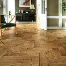 tiles wood look tile floor designs vinyl floor tiles wood effect
