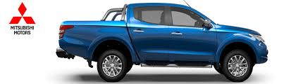 NMI-DSM   Leading The South African Motor Industry Truck Sales Search Buy Sell New And Used Trucks Semi Trailers 2018 Diesel Van Buyers Guide Ram Chassis Cab Heavy Duty Commercial Daycabs For Sale N Trailer Magazine Elon Musk Says Tesla Tsla Plans To Release Its Electric Semitruck Trucking Acquisitions Put Spotlight On Fleet Values Wsj 2006 Chevrolet G3500 12 Ft Box At Lease Remarketing Best Big Shop In Clare Mi Quality Tire Our Volvo Energypac Power Generation Ltd Jac Vehicle Bangladesh General Motors Advertising Art By Roy Frederic Heinrich 1922
