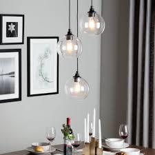 black pendant lights for kitchen island kitchen island drop lights