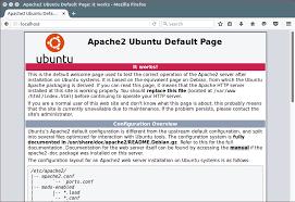 Cara Install Lamp Ubuntu 1404 by How To Install Wordpress 4 9 On Ubuntu 16 10 16 04 Using Lamp Stack