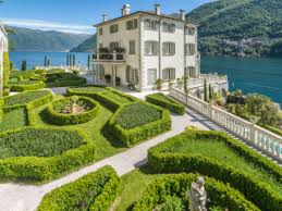104 Modern Homes Worldwide Luxury For Sale Luxury Short Term Rentals