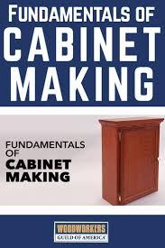Cabinet Installer Jobs Melbourne by Best 25 Quality Cabinets Ideas On Pinterest Beige Kitchen