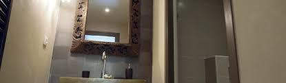 chambre d hote a sete chambre d hôtes sète maison de charme