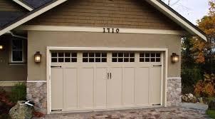 Affordable Garage Doors Tulsa Overhead Door World