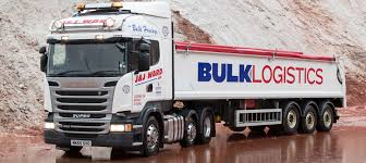 Bulk Logistics Group | Delivering Britain's Dry Bulk Products, Daily… Vedder Transport Food Grade Liquid Transportation Dry Bulk Tanker Trucking Companies Serving The Specialized Needs Of Our Heavy Haul And American Commodities Inc Home Facebook Company Profile Wayfreight Tricounty Traing Wk Chemical Methanol Division 10 Key Points You Must Know Fueloyal Elite Freight Lines Is Top Trucking Companies Offering Over S H Express About Us Shaw Underwood Weld With Flatbed