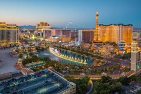 50+ Things To Do In Las Vegas With Kids - Kids Activities In Las Vegas Ahern Rentals Inc Las Vegas Nv Rays Truck Photos Self Storage In Nevada Storageone Durango At Rhodes Ranch Now You Can Ride A Driverless Shuttle For Free Los The Latest Driver Cited Crash With Bus Conns Fniture Appliances More Homeplus Fire The Sky Lucas Oil Off Road Racing Series Stop Ben Hits Jackpot In With Firstcareer Nascar Where To Stop On Your Trip From La Angeles Lonely Truck Between Houston And Img_2010 Cleanco
