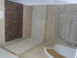 incroyable carrelage mural salle de bain pour galet salle de bain