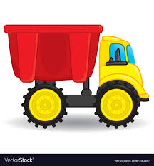 Dump Truck Toy Royalty Free Vector Image - VectorStock Tonka Classic Dump Truck Big W American Plastic Toys Gigantic Walmartcom Funrise Toy Toughest Mighty New Hess And Loader For 2017 Is Here Toyqueencom Moover Little Earth Nest Wooden Trucks Cars Happy Go Ducky Yellow Toy Dump Truck Isolated On White Background Stock Photo Photos Pictures Getty Images Amazoncom 16 Assorted Colors Metal Kmartnz Bruder Mack Granite Games