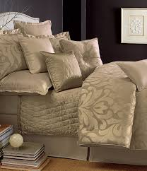 Noble Excellence Bedding by Bedding Simple Design Bedding Sets Full Dillards Bedding Full Size