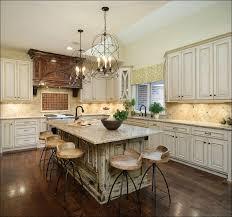kitchen kitchen sink lighting contemporary pendant lights