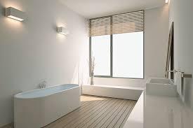 bauarena badewelt zahlreiche bodenbeläge für ihr badezimmer