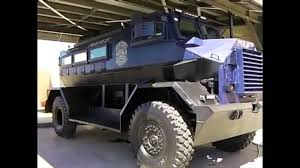 MURRIETA: SWAT Team Gets New Armored Truck - YouTube 37605b Road Armor Stealth Front Winch Bumper Lonestar Guard Tag Middle East Fzc Image Result For Armoured F150 Trucks Pinterest Dupage County Sheriff Ihc Armor Truck Terry Spirek Flickr Album On Imgur Superclamps For Truck Decks Ottawa On Ford With Machine Gun On Top 2015 Sema Motor Armored Riot Control Top Sema Lego Batman Two Face Suprise Escape A Lego 2017 F150 W Havoc Offroad 6quot Lift Kits 22x10 Wheels