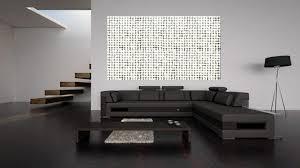 klangwand coco designers home