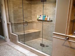 Modern Shower Design Layout 13 Home Design Modern Shower Tile