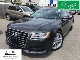 Used Cars For Sale | Honda Used Cars, SUV's And Trucks In Toronto ... Audi Trucks Best Cars Image Galleries Funnyworldus Automotive Luxury Used Inspirational Featured 2008 R8 Quattro R Tronic Awd Coupe For Sale 39146 Truck For Power Horizon New Suvs 2015 And Beyond Autonxt 2019 Q5 Hybrid Release Date Price Review Springfield Mo Fresh Dealer If Did We Wish They Looked Like These Two Aoevolution Unbelievable Kenwortheverett Wa Vehicle Details Motor Pics Sport Relies On Mans Ecofriendly Trucks Man Germany Freight Semi With Logo Driving Along Forest Road