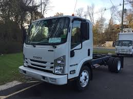 100 Npr Truck 2018 ISUZU NPRHD GAS FOR SALE 1155