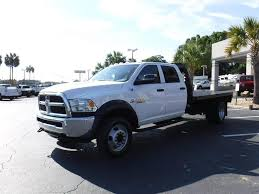 4X4 Trucks For Sale: 4x4 Trucks For Sale Jacksonville Fl Used 2017 Hyundai Accent For Sale Jacksonville Fl 2015 Ford F150 Retail Rwd Truck Used 2014 Freightliner Scadia Tandem Axle Sleeper For Sale 2016 Caterpillar Ct660s Dump Auction Or Lease New Httpbozafcom20fordf150dealer Cheap Tow Service Fl Best Resource 2000 Freightliner Fld12064tclassic For Sale In By St Augustine And Driver Scoring Advanced Tech Helps Fleets Keep It Simple Honda Ridgeline Center Home Facebook