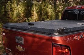 Diamondback Bed Cover by Diamondback Dr09 Sesx Diamondback Se Truck Bed Cover