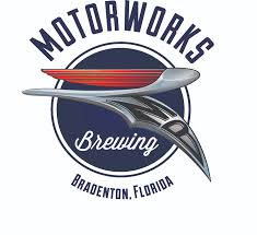 Pumpkin Festival Bradenton Fl 2015 by Tap List Motorworks Brewing