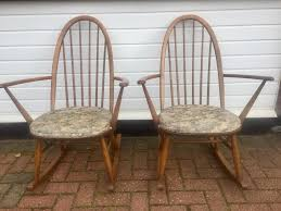Ercol 2 X Windsor / Quaker Rocking Chairs | In Nuneaton ... Costway Set Of 2 Wood Rocking Chair Porch Rocker Indoor Wooden Chairs Stock Photos Fniture Fascating Amish With Interesting Price English Quaker Ding By Lucian Ercolani For Ercol 1960s 912 Originals Chairmakers Brentham Vamp Fniture Quaker Rocking Chair At Vamp_12 February 2019 19th Century 94 For Sale 1stdibs Oldfashioned Wooden Chairs On An Outdoor Covered Veranda Originals Quaker Chair From Ercol Architonic Fniture Pa Oak