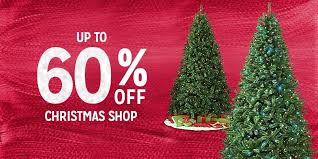 Kmart Small Artificial Christmas Trees by Christmas Decorations Kmart