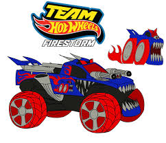 Hot Wheels Clipart Monster Jam - Pencil And In Color Hot Wheels ... Hot Wheels Monster Jam Mega Air Jumper Assorted Target Australia Maxd Multi Color Chv22dxb06 Dashnjess Diecast Toy 1 64 Batman Batmobile Truck Inferno 124 Diecast Vehicle Shop Cars Trucks Amazoncom Mutt Dalmatian Toys For Kids Travel Treds Styles May Vary Walmartcom Monster Energy Escalade Body Custom 164 Giant Grave Digger Mattel