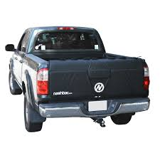 Nashbar Gatekeeper Tailgate Truck Pad - Bike Nashbar Rattlesnake Truck Tailgate Decal Xtreme Digital Graphix Power Pickup Truck Tailgate Lift Assist Droptailcom Wraps One Of The Coolest Features 2019 Gmc Sierra Is Its Pickup Beds Tailgates Used Takeoff Sacramento Hdware Gatorgear Hemi Insert 60 Recon White Lightning Led Light Bar 26416 Studebaker Vinyl Letters Ariesgate Fundable Crowdfunding For Small Businses Patriotic Cstution Flag Wrap Graphic Wiktionary