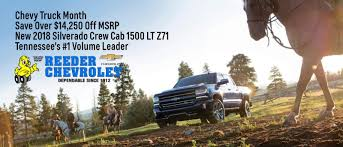 Reeder Chevrolet | New & Used Chevy Dealership In Knoxville | Near ... 2018 Freightliner Business Class M2 106 For Sale In Oak Creek Wi Milwaukee Chevrolet Equinox Dealer 2019 Scadia 126 Indianapolis In 50015297 Search Trucks Truck Country New And Used Sale On Cmialucktradercom West Allis Police Seek Man White Pickup Truck Icement Case Blog Damnation City Of Oak Creek Common Council Meeting Agenda Tuesday January 15 Motorcycle Crash Claims Life Of Rozek Law Candlewood Suites Airportoak Extended Stay Hotel