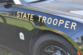 Attempted Robbery At Rest Stop Results In One Person Shot - Naples ... Pilot Flying J Travel Centers Look Ma No Hands Holiday Inn Express Suites Knoxvillenorthi75 Exit 112 Hotel By Ihg Fdot To Reveal Potential Routes For Suncoast Parkway Expansion North Byron Fort Valley Georgia Peach University Ga Restaurant Attorney 2x 75 Led Stop Rear Tail Light Indicator Reverse Lamp 24v Trailer Rv Truck Trailer Transport Freight Logistic Diesel Mack Truck Stops Near Me Trucker Path Valdosta Lowndes College Drhospital Ta In Houston Tx Best 2018 Georgia Lawmakers Unanimously Pass Bill Reforming Grand Juries Directions