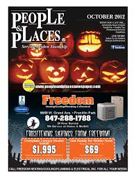 Seymour Pumpkin Festival Application by October 2012 People And Places Newspaper By Jennifer Creative Issuu