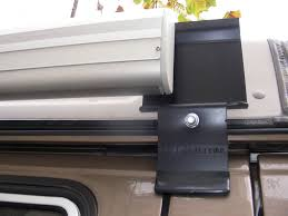 TheSamba.com :: Vanagon - View Topic - Shadyboy Awning Install ... Eurovan Awning Shady Boy Photo Gallery Country Homes Awning Van Bromame Eat Drink Men Women Shady Boy Sunshade For Brunnhilde Campers Toyota 4runner Forum Largest Shadyboyawngonasprintervanpics041 Thesambacom Vanagon View Topic Options Van The Converts For Vango Airbeam Gowesty How To Deploy Your Youtube Ezy Assembly Vw Busses Vanagons
