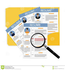 CV And Resume Stock Illustration. Illustration Of Experience ... Free Resume Theme Newsbbc Free Resume Search Engines Usa Finance Analyst Seven Things You Didnt Know About Information Ideas Carebuilder Templates Examples Dance Template Best Of Sites Finder Indeed Philippines Datainfo Info Database Curriculum Vitae The Reasons Why We Love Realty Executives Mi Invoice And Inspirational Rumes For India Atclgrain Naukri Usajobs Gov Builder