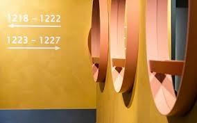 schlafzimmer dinkelsbühl 3 deutschland 74 hotel mix