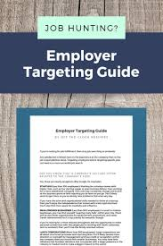 Employer Targeting Guide | Job Search Tips, Executive Job ... Find Jobs Online Rumes Line Lovely New Programmer Best Of On Lkedin Atclgrain How To Use Advanced Resume Search Features The Right Descgar Doc My Indeed Awesome 56 Tips Transform Your Job Jobscan Blog The 10 Most Useful Job Sites And What They Offer Techrepublic Sample Accounts Payable Rumes Payment Format Beautiful Upload Economics Graduate Looking At Buffing Up His Resume In Order 027 Sample Carebuilder Login Senior Clinical Velvet Data Manager File Cover Letter Story Realty Executives Mi Invoice