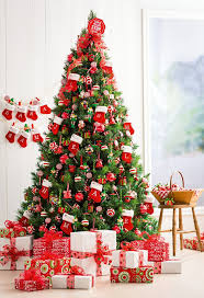 6ft Christmas Tree With Decorations by 10 Best Christmas Tree Decorations Images On Pinterest Christmas