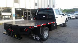 2018 FORD F350 For Sale In Conyers, Georgia | MarketBook.ca Hailcaesaruckatrrftweekendsbg Smyrna Grove Fire Truck Mark Flickr New 2009 Intertional Dry Freight For Sale In Ga Cousins Maine Lobster Opening Brickandmortar Location And Cargo E350 Trucks Jerk King Caribbean Cuisine Home Delaware Menu Prices Volunteer Department Facebook 2017 Ford F450 Crew Cab Service Body 2013 Used Isuzu Npr Hd 16ft Landscape With Ramps At Industrial Robots Welding On Nissan Truck Assembly Line Tennessee We