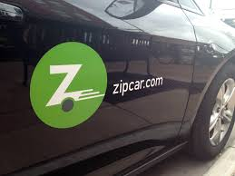 100 Zipcar Truck Now In Partnership With Texas State The University Star