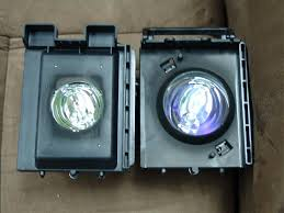 samsung dlp bulb replacement page 2 home theater forum and