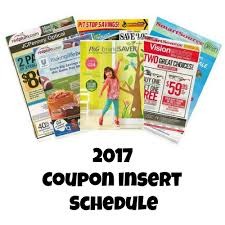 Flagstaff Extreme Coupon Code 2018 : Arnold Bread Printable Coupons 2018 Game Truck Pitfire Pizza Make For One Amazing Party Discount Multiverse Station Video Best In Los Angeles Rental Pricing Options Street Gamz Gametruck Berkeley Heights Bridgewater Games And Lasertag Alabama Local Business Hoover Facebook 3 Budget 25 Off Code Budgettruckcom About Extreme Zone Long Island Knoxville Gametruckknox Twitter Banggood Coupon Code Chuwi Lapbook 141 Air Laptop Windows10 Intel Gamers Fun