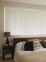 Bed Bath Beyond Blackout Shades by Blinds Great Blackout Blinds Target Roman Shades Bed Bath And
