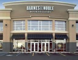 Barnes & Noble Booksellers Staten Island in Staten Island NY