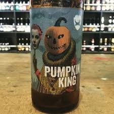 Dogfish Head Punkin Ale Release Date by Dogfish Head Punkin Ale Is Back On Shelves Once Again In 2016 The