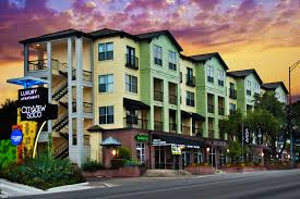 100 Austin City View Apartments Tx In Apartment Foto Collections