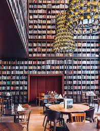 100 Boutique Hotel Zurich The EHL Lib On Twitter LibraryCoffeeshop At The B2