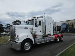 2013 Kenworth T909 For Sale In Laverton North At Benz - Stillwell ... 360 View Of Mercedesbenz Actros 1851 Tractor Truck 2013 3d Model Freightliner Coronado 114 6x4 Prime Mover White For Mercedes Benz Unimog Interior Cars Pinterest L 2545 L6x2ena Container Frame Trucks Price Ls Euro Norm 6 30400 Bas The New Rcedesbenz Truck Atego Is Presented At The Mercedesbenz G63 Amg First Drive Motor Trend Fast Car New Heavyduty Among Buy Used 11821 Compare Karjaa Finland August 4 Raisio September 28 Logging Wallpaper Lorry Arocs Silver Color Auto