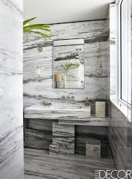 Bathroom Ideas For Small Space | Bath Decors Bold Design Ideas For Small Bathrooms Bathroom Decor And Southern Living 50 That Increase Space Perception Bathroom Ideas Small Decorating On A Budget 21 Decorating 25 Tips Bath Crashers Diy Tiny Fresh 5 Creative Solutions Hammer Hand