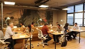 le 1er café réseaux organisé par les demandeurs d emploi cadres du
