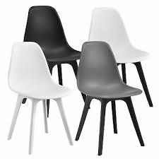 möbel wohnen en casa 2x design stühle esszimmer türkis